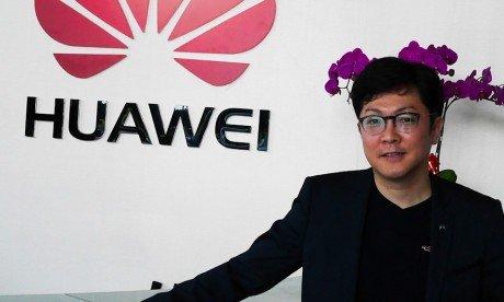Joonsuh Kim Huawei Design 2015 8 e1423039952224