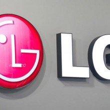 LG G4 UserAgent