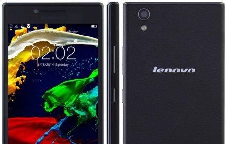 Lenovo P70 e1423651581822