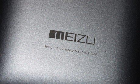 Meizu Logo A e1423220278689