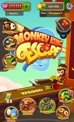 Monkey-King-Escape-4