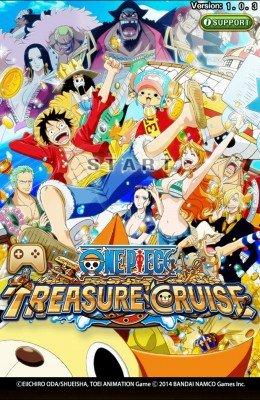 One-Piece-Treasure-Cruise-2