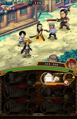One-Piece-Treasure-Cruise-4