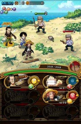One-Piece-Treasure-Cruise-5
