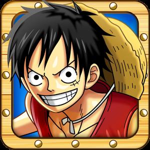 One Piece Treasure Cruise1