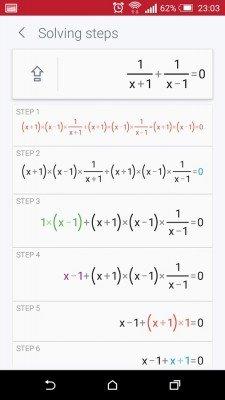PhotoMath-2