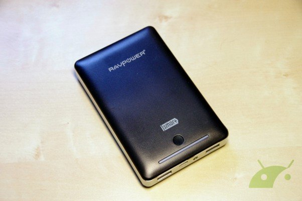 RAVPower-Deluxe-15000mAh-2