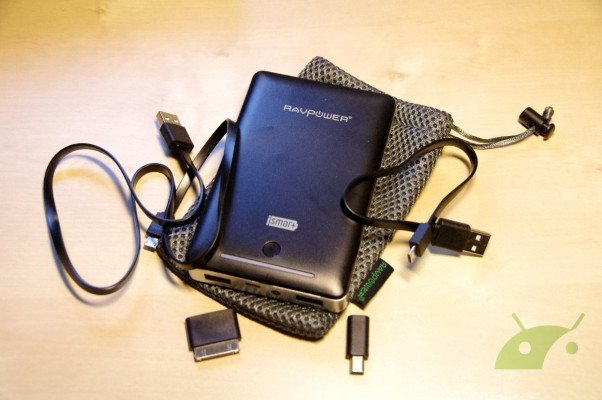 RAVPower-Deluxe-15000mAh-6