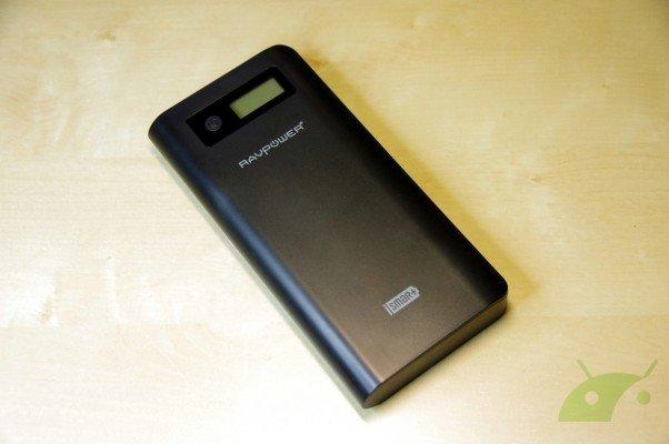 RAVPower-Xtreme-18200mAh-2