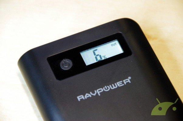 RAVPower-Xtreme-18200mAh-3