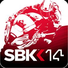 SBK14
