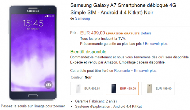 Samsung-Galaxy-A7-Europe-price-03