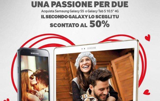 Samsung Passione