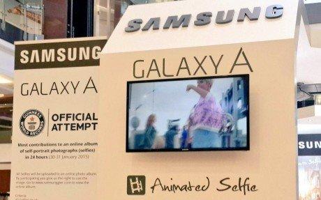 Samsung Selfie e1423214246120