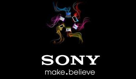 Sony logo 7 e1423038946220