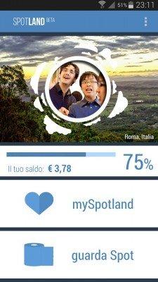 Spotland-1