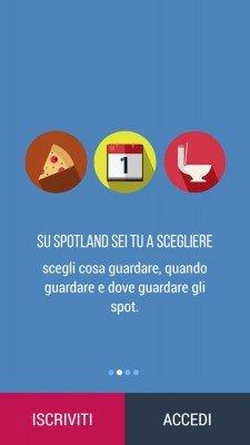 Spotland-2