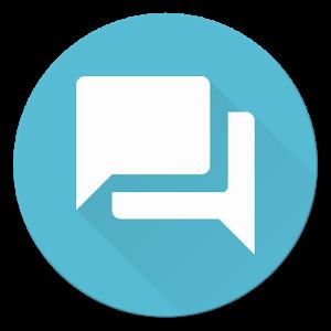 TelegramPlus
