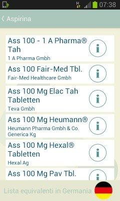 Trova la mia Medicina-2