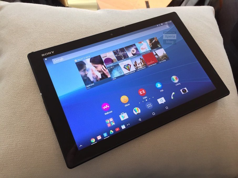 Xperia-Z4-Tablet1