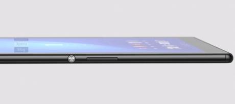 Xperia Z4 Tablet 1 640x285
