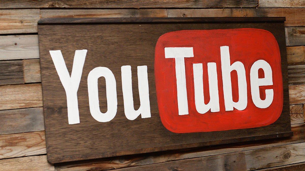 YouTube supporterà a breve i video a 360 gradi (Aggiornato: ufficiale)