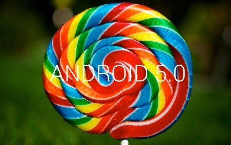 Android lollipop1 e1423818820534