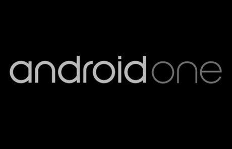 Android one logo 1