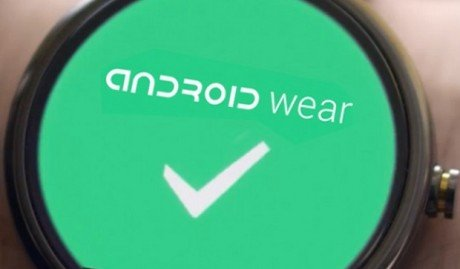 Androidwear 820x42011