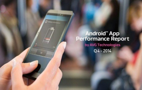 Avg android app performance report q4 2014 1 638 e1424876309895
