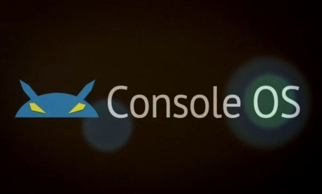 Console os e1424786882504