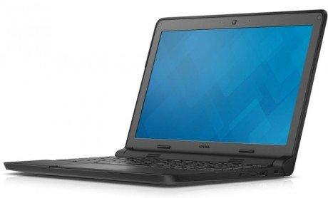 Dell chromebook e1423757076267