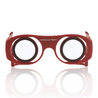 goggle_c1_glass_1
