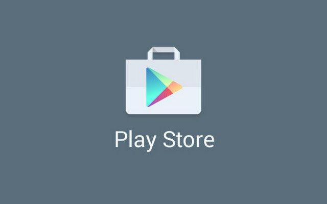 le applicazioni sponsorizzate a breve nel play store per