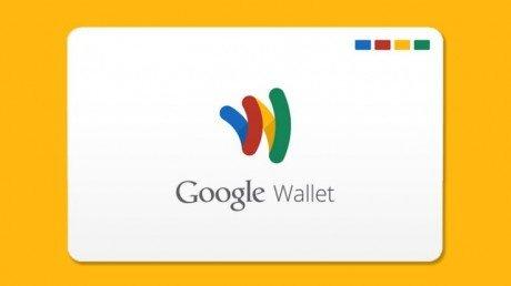 Google wallet card1
