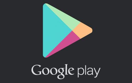 Google play logo 002 0021111