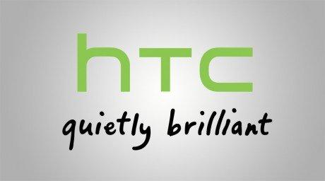 Htc logo11