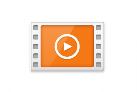 Lettore video htc
