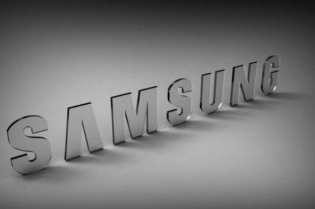 Logo samsung2