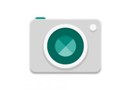 Motorola fotocamera