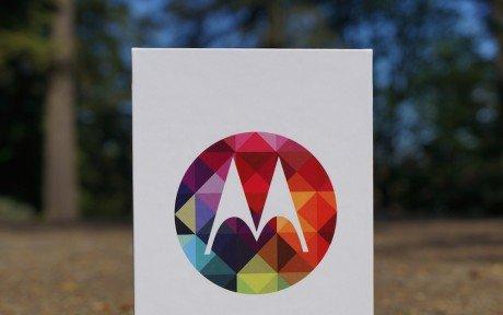 Motorola logo2