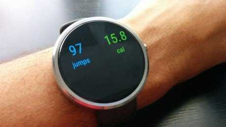 Nexus2cee JumpRopeWearCounter