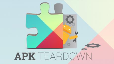 Nexus2cee TeardownHero