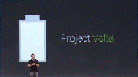 Project volta 658x367