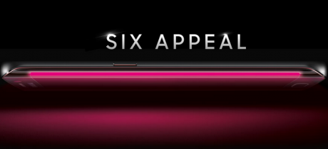 S6 t mobile