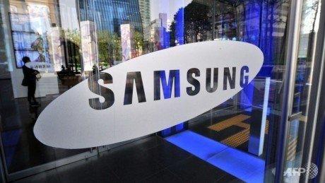 Samsung 505 121813032525 050714034504