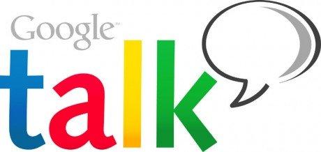 Talkservice