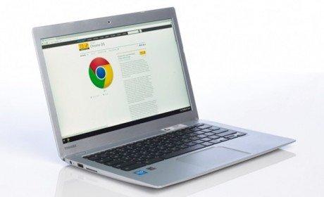 Toshiba chromebook 2 review 630