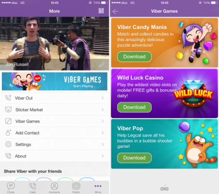 viber-games-combo (1)