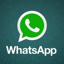 whatsapp-androidt